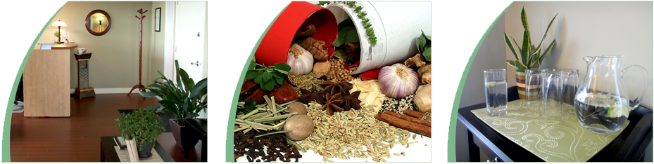 Sage Elements Naturopathic Clinic Forms